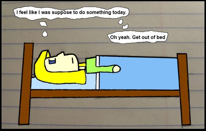 Unproductive